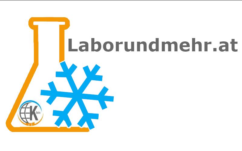 Kühl- und Gefriergeräte für Apotheken, Arztpraxen, Laboratorien und Apotheken