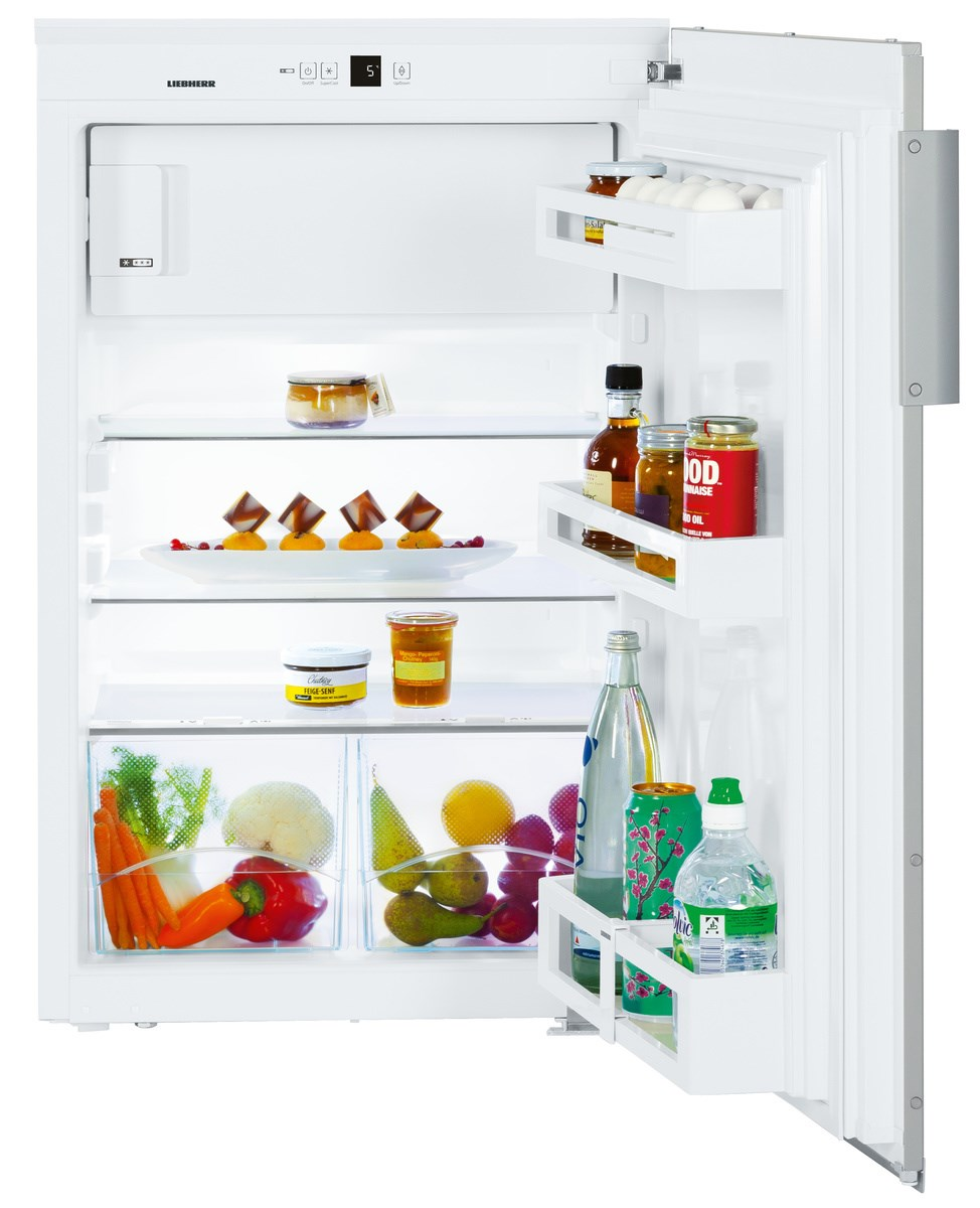 Perfekt Kühlgeräte Und Gefriergeräte Für Ihr Gewerbe
