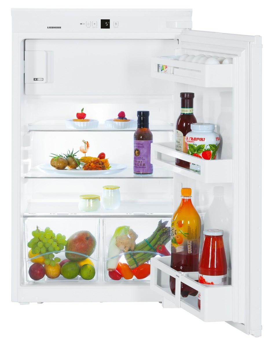 Kühlgeräte Und Gefriergeräte Für Ihr Gewerbe