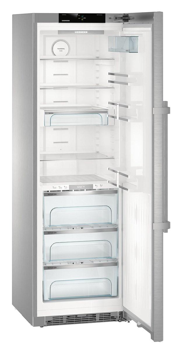 Kühlschrank Mit BioFresh Liebherr KBies 4350 BioFresh